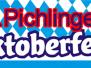 5.Oktoberfest Pichling 26.9.2015