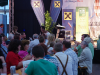 Freistädter Volksfest 2013 Katharina