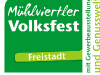 Genusswelt_Logo IV-b