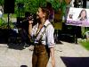 Katharina Live