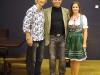 Sabrina Filzmoser Helmut Riegl Katharina