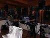 Musikantenkollegen aus Tschechien