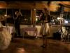 Katharina eröffnet Tanz