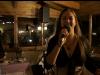 Katharina singt in Tschechien