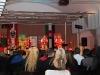die-dorfstuermer Katharina Musik Benefiz 2015