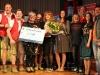 scheck-uebergabe Katharina Musik Benefiz 2015