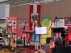 Katharina Musik Benefiz 2015