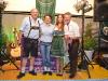 Musikanten Oktoberfest Pichling