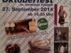 oktoberfest-pichlinger-stubn-2014