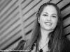 Katharina Wenigwieser katharina-musik.com