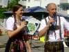Katharina und Johann Penkner