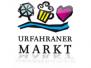 Urfahraner-Markt 2014