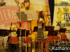 Katharina Musik