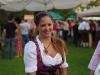 Weinfest mit Katharina