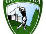 Weitra NÖ Golfclub