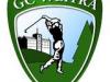 golfclub-weitra